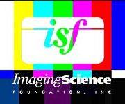 Certyfikat ISF ccc