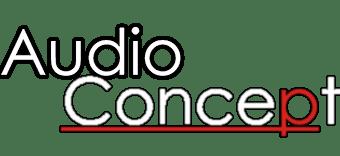 Instalacje Audio Wideo i Automatyki AudioConcept